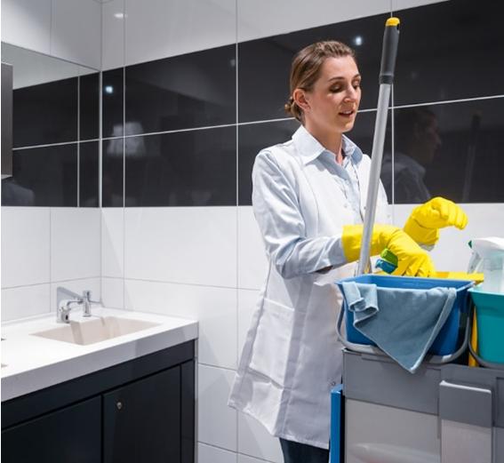 Hospitality Cleaning Sydney2
