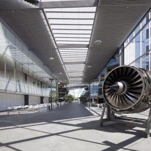 FDC-Qantas-Bourke-Rd-Coward-St-Mascot-28-Jan-2014-Hudson-Fysh-Street-Day-4-480x4801-300x300